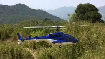 AirWolf5-75d68.jpg