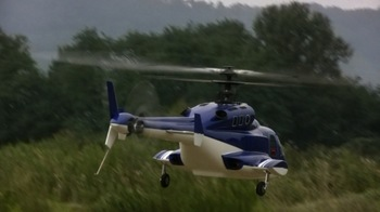AirWolf6.jpg