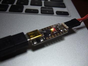 DSCF3162.jpg