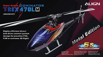 T-REX-470LM-DOMINATOR.jpg