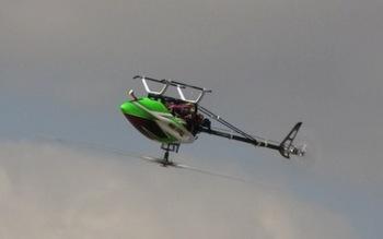 T-REX500-1.jpg