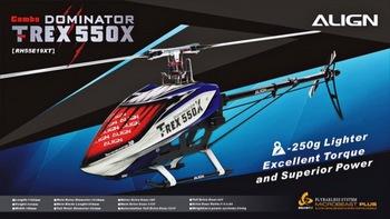 T-REX550X.jpg