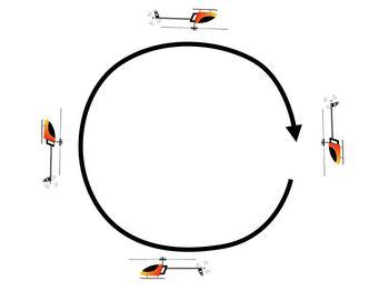 loop3.jpg