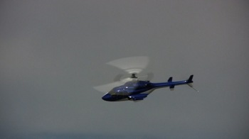 AirWolf2-b6ea8.jpg