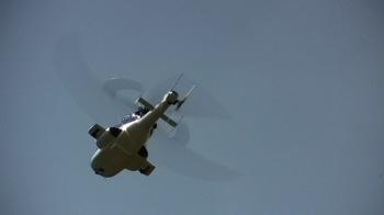 AirWolf3-5db2f.jpg
