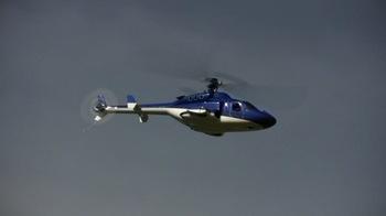 AirWolf4-d7232.jpg