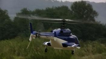 AirWolf6.jpg