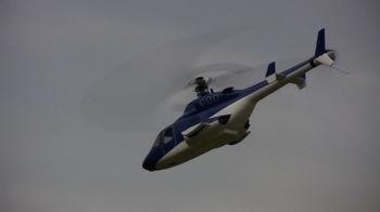 AirWolf7-70d94.jpg