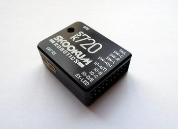 DSCN1687.jpg